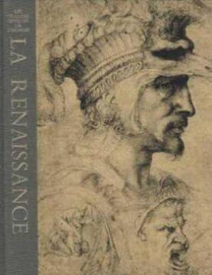 La Renaissance.: HALE (John R.)