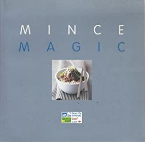 Mince Magic