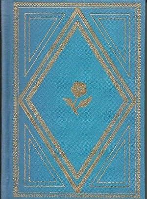 Villiers de L'Isle-Adam. Le Pouvoir de l'amour: Auguste de Villiers