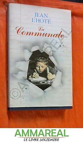 La Communale: Jean L'Hôte