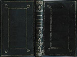 Madame Bovary : . Gustave Flaubert. Introduction: Gustave Flaubert et