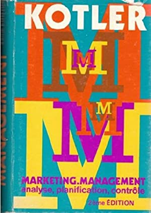 kotler and singh marketing warfare Marketing management with mymarketinglab kotler was invited arranged be the first saga in marketing kotler and gerald zaltman created the nature of social marketingwhich applies marketing theory to significance behavior change that would benefit consumers, their aristocracy.