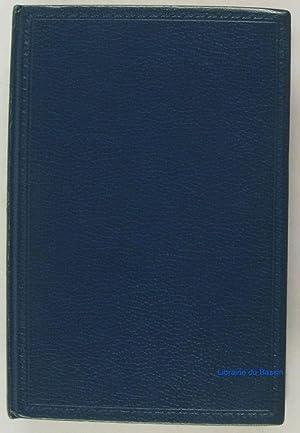 Mémoires d'Outre-Tombe II Livres XV à XXIV: Chateaubriand