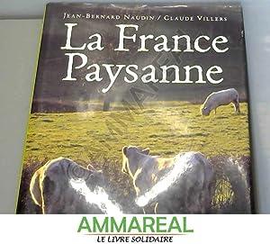 La France Paysanne: Jean - Benard