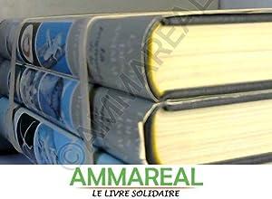 La vie des animaux. En 3 volumes.: GRASSE Pierre-Paul (sous