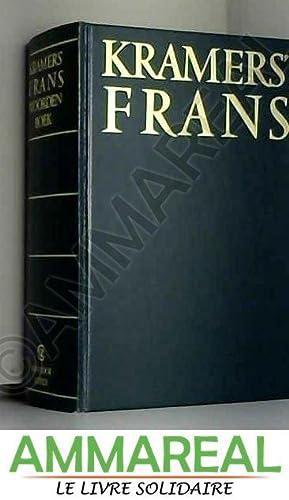Kramer's Frans Woordenboek: Dr. F.P.H. Prick