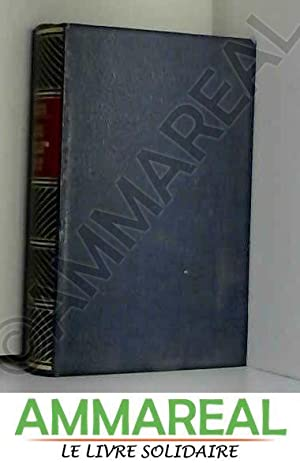 Oeuvres Completes Maigret XI: Signe Picpus; L'inspecteur: Georges Simenon
