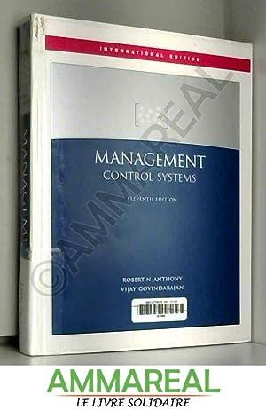anthony govindarajan Authors: suresh govindarajan (iitm) comments: 20 pages v2: new subsection on non-symplectic cases added journal-ref: nuclphys b864 (2012) 823-839.