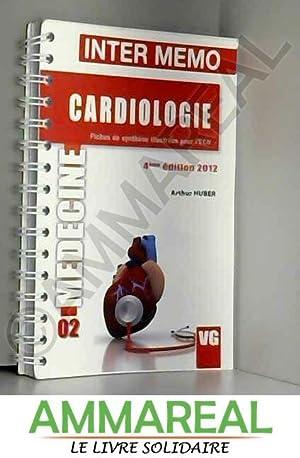 inter memo cardiologie