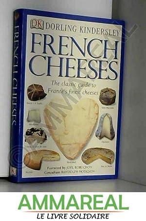 French Cheeses: Kazuko Masui, Tomoko