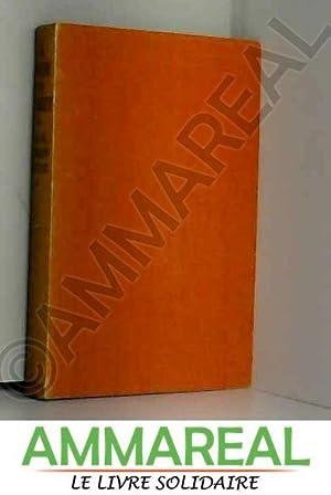 A study in scarlet: the first book: Sir Arthur Conan