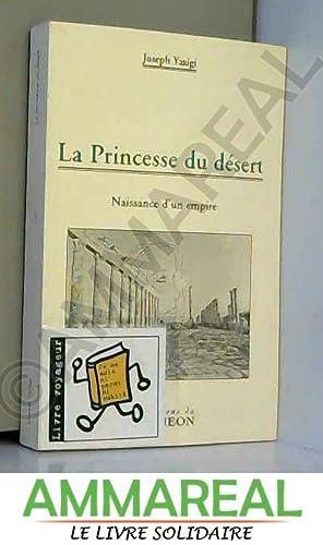 A Yazigi Abebooks
