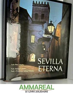 Sevilla Eterna: Varios