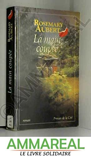 9782258048492  La Main coupée - AbeBooks  2258048494 a599155403e