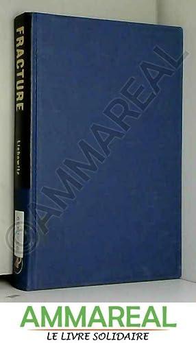 ISBN 10: 0124497063