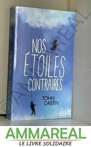 9782298078497 Nos étoiles Contraires Abebooks John