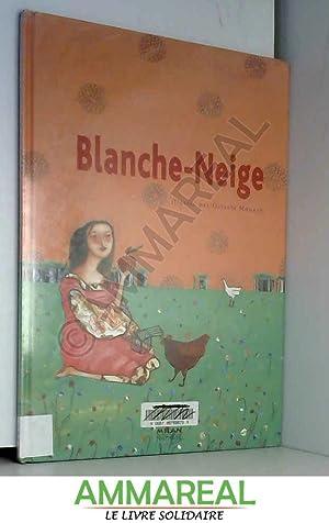 nicola monaco - AbeBooks