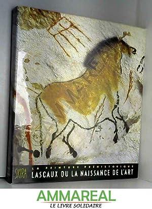 Les grands siecles de la peinture, le: Georges Bataille