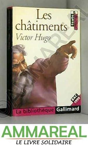 Les Châtiments: Victor Hugo
