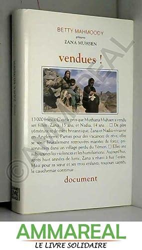 mahmoody betty zana muhsen and andrew crofts - AbeBooks