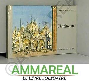 L'architecture: Valmarana Mario