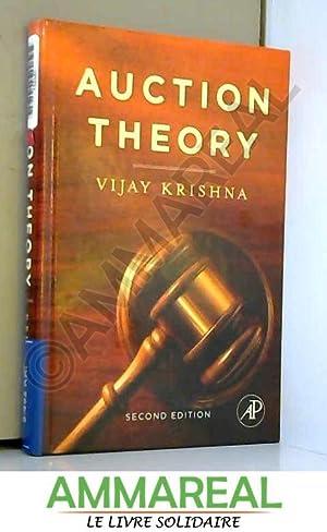 vijay krishna - AbeBooks