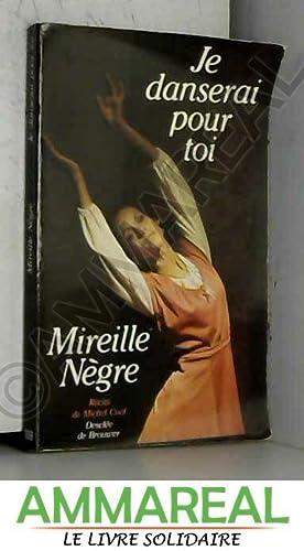 """Résultat de recherche d'images pour """"Photos de Mireille Nègre"""""""
