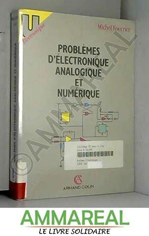 Electronique Analogique Abebooks