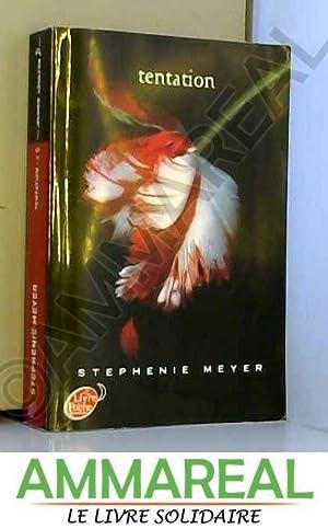 Stephenie Meyer Twilight 2tentation Abebooks