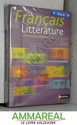 9782091616636 Used Abebooks