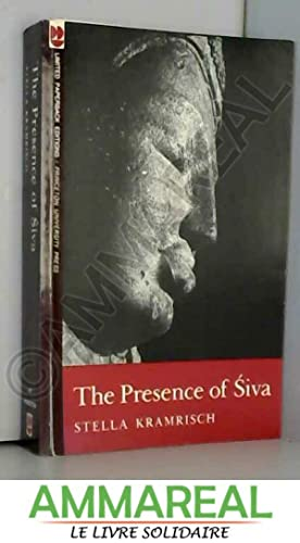 The Presence of Siva: Stella Kramrisch