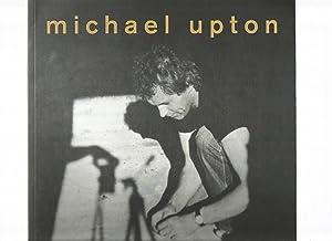 MICHAEL UPTON 1938-2002: HAMILTON, Jane