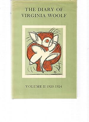 adaptations of virginia wolfe essay