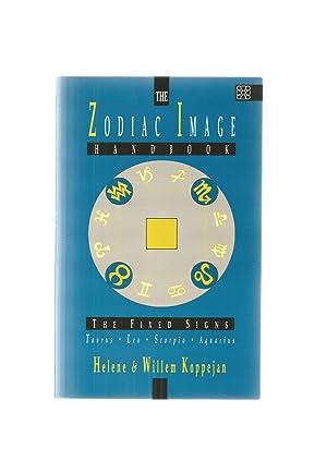koppejan willem koppejan helene - AbeBooks