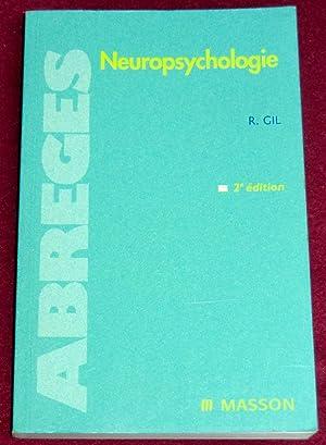 NEUROPSYCHOLOGIE: GIL Roger