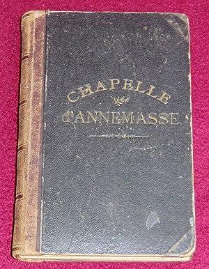 PSAUTIER ROMAND - Recueil de psaumes et: Collectif