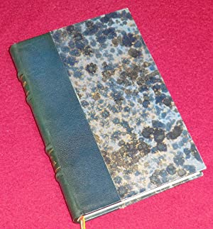 BADEN-POWELL - Biographie de Lord Baden-Powell of: REYNOLDS E. E.
