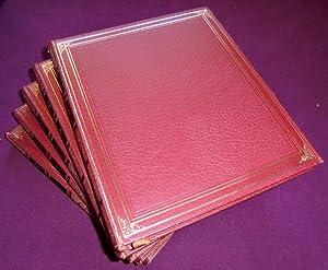 LES GRANDES HEURES DE LA BIBLE illustrées: Illustrations de Gustave