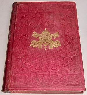 LES GALERIES PUBLIQUES DE L'EUROPE - Italie: ARMENGAUD M.J.G.D.