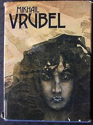 Mikhail Vrubel: Mikhail Guerman