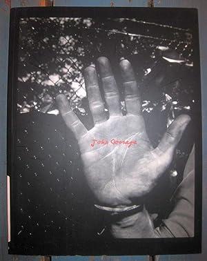 John Gossage: An Exhibition About a Book-: Gossage , John