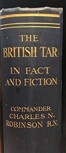 The British Tar in Fact and Fiction: ROBINSON, Charles N.