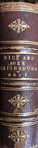 Nice and Her Neighbours: HOLE, S Reynolds