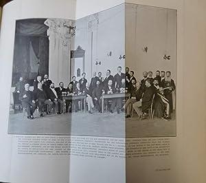 Baku An Eventful History: HENRY, J.D.