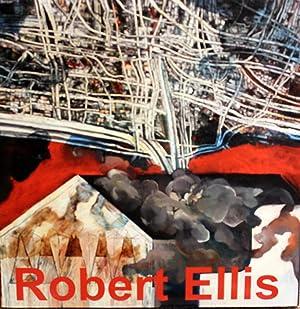 Robert Ellis: KEITH, Hamish, Elizabeth, Hana & Ngarino Ellis
