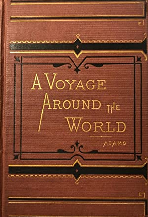 A Voyages Round the World