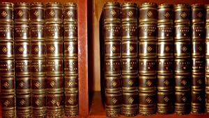 Thomas Carlyle¿s Collected Works