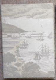 Old Tasmanian Prints, prepared in Great Britain, Europe and on the mainland of Australia: CRAIG, ...