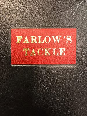 Farlow's Tackle