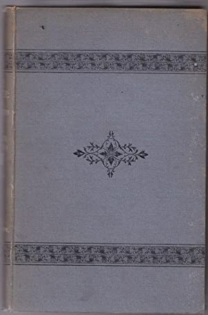 The State: The Rudiments of New Zealand: POPE, James Henry